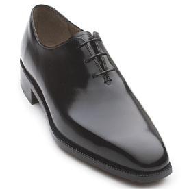 Maßanfertigung Schuhe