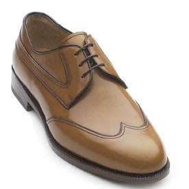 Schuhe maßgeschneidert